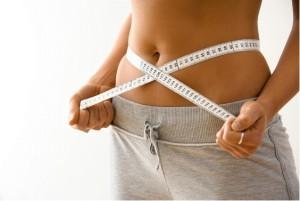 como diminuir barriga