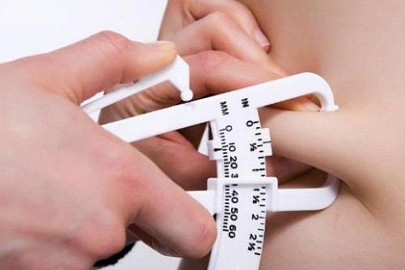 Como eliminar a Gordura Localizada