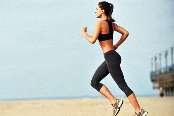exercício fisico para perder barriga rapido