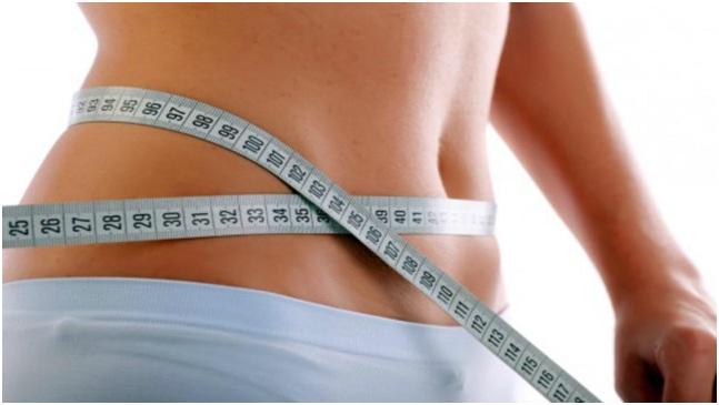 perder gordura abdominal